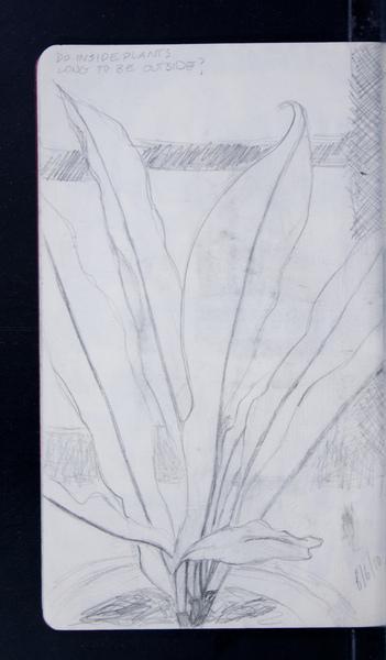 19350 13