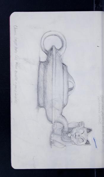 19350 15