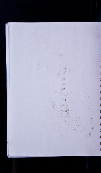S54728 55