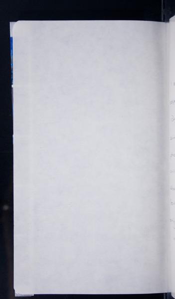25208 03