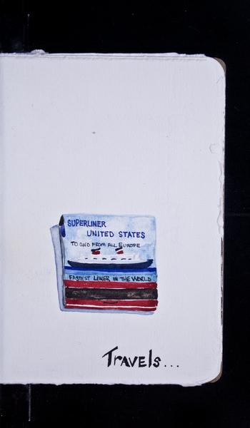 S655 14