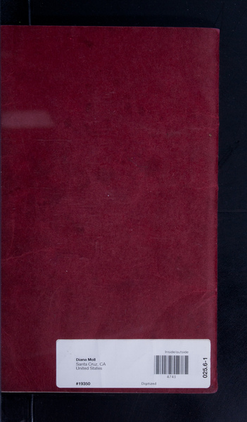 19350 74