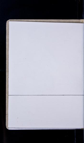 S98 09