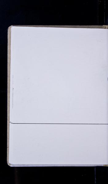 S98 27