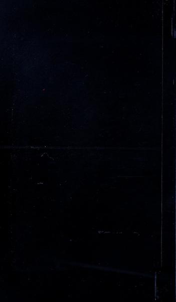 S56054 01