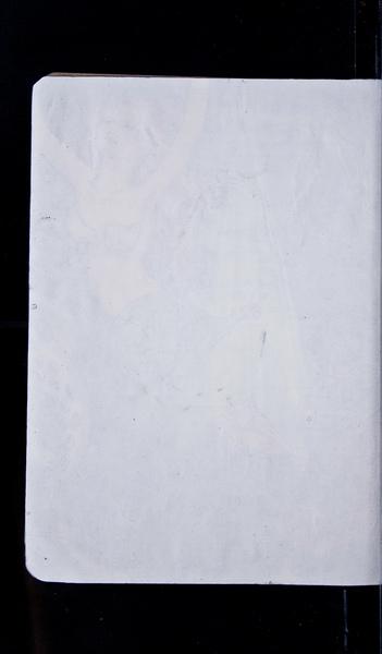 S56147 09