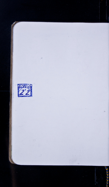 S56153 25