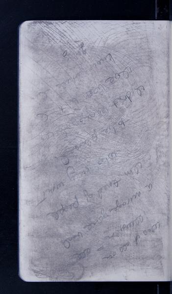 19497 11