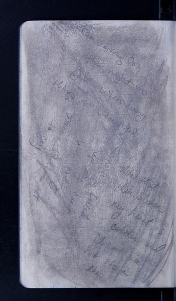 19497 15