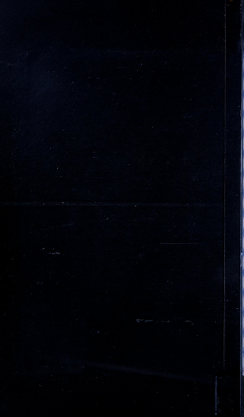 S56675 37