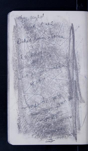 19497 47