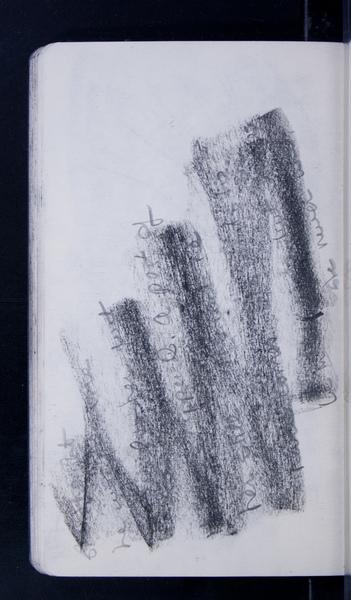 19497 55