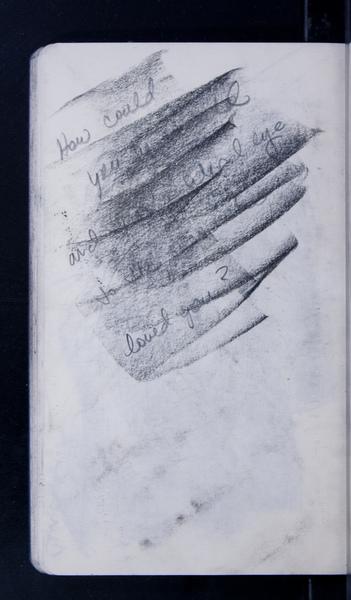 19497 57
