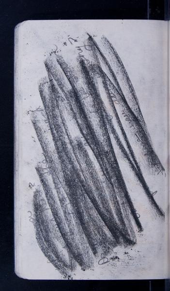 19497 59