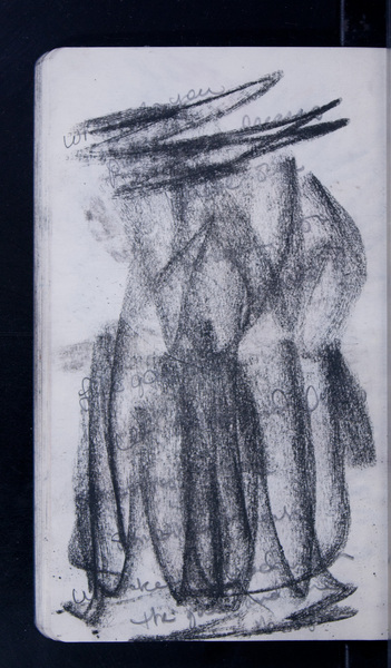 19497 63