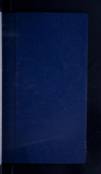 19497 82