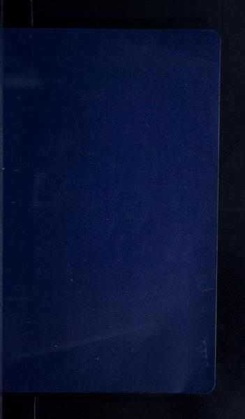 19497 84