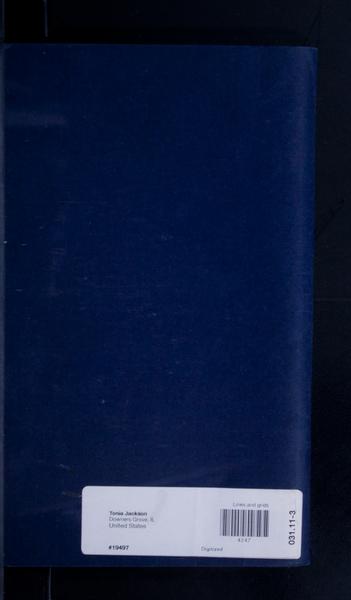 19497 86