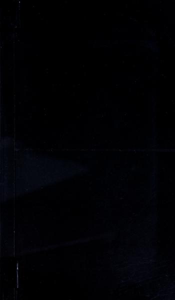 S57046 38