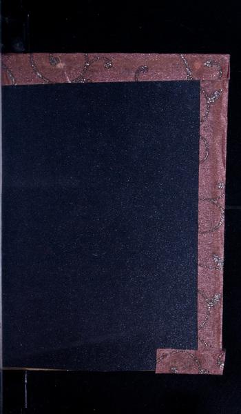 S57088 36