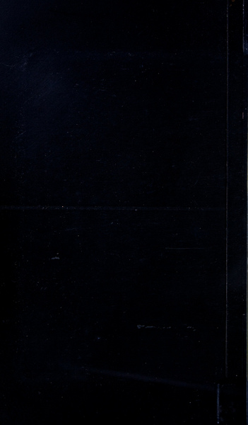 S57116 23