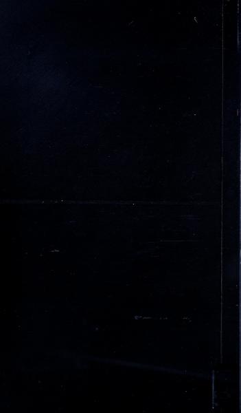 S57119 01