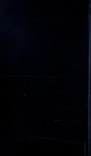 S57151 01