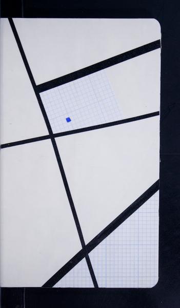 19583 10