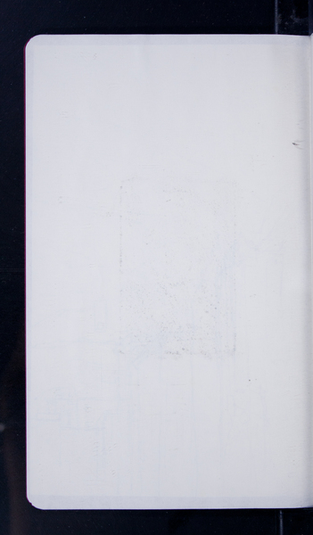 19595 03