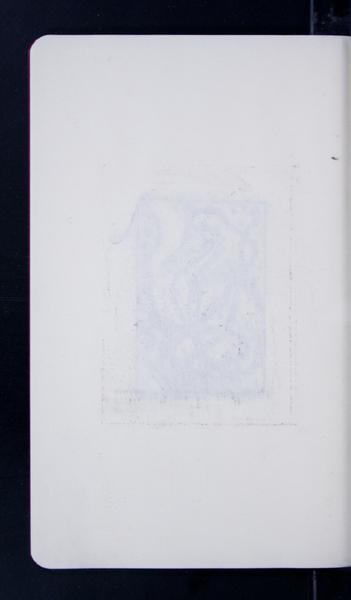 19595 05