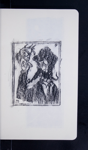 19595 06