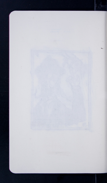 19595 07