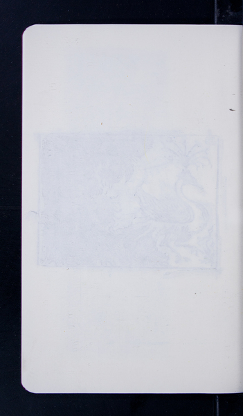 19595 11