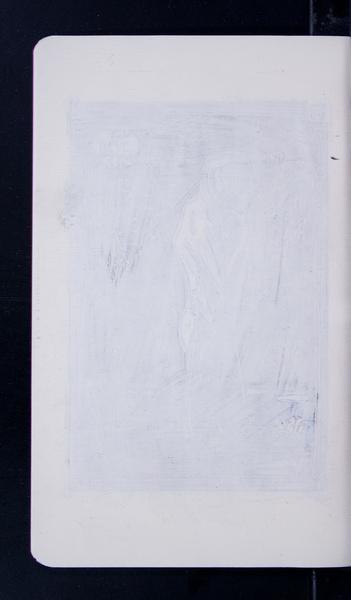 19595 15