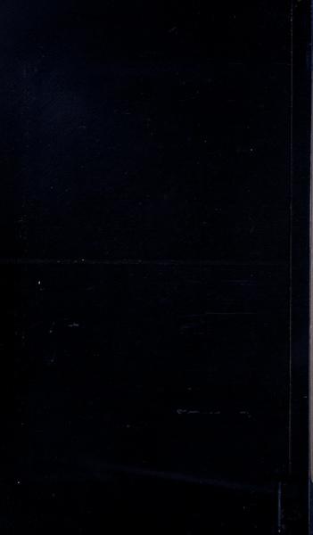 S57336 43