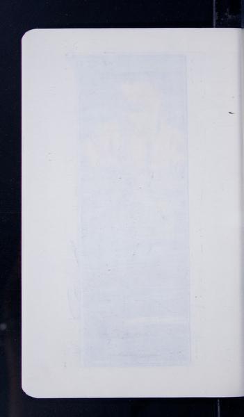 19595 19