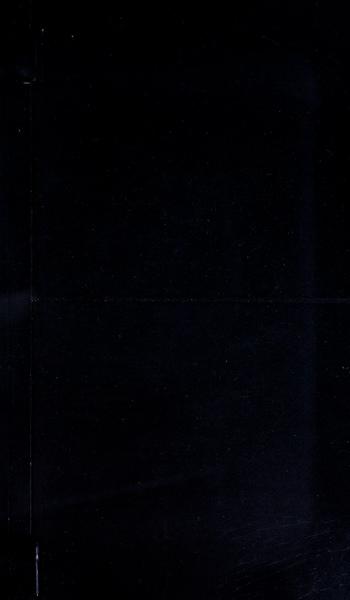 S57352 38