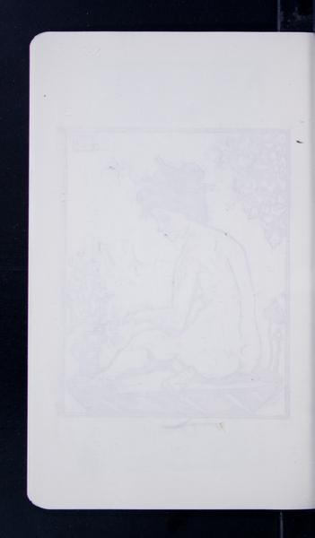 19595 23