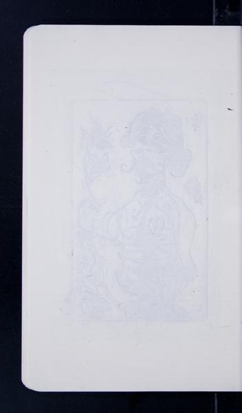 19595 45