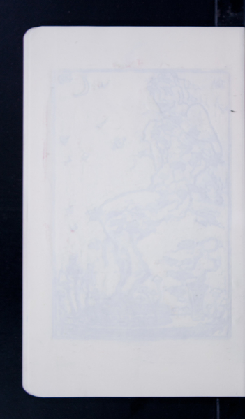 19595 53