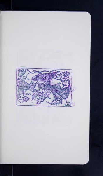 19595 56
