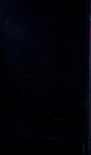 S57634 01