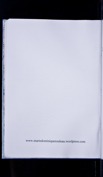 S57921 03