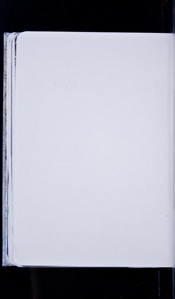 S57921 33