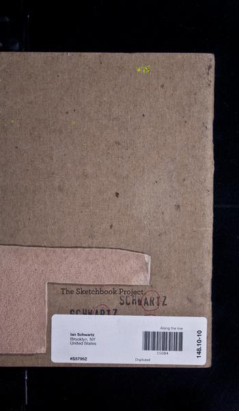 S57952 34
