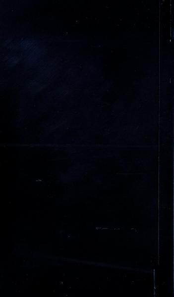 S58007 01