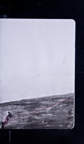 S58007 18