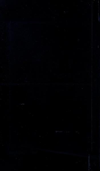 S58016 01