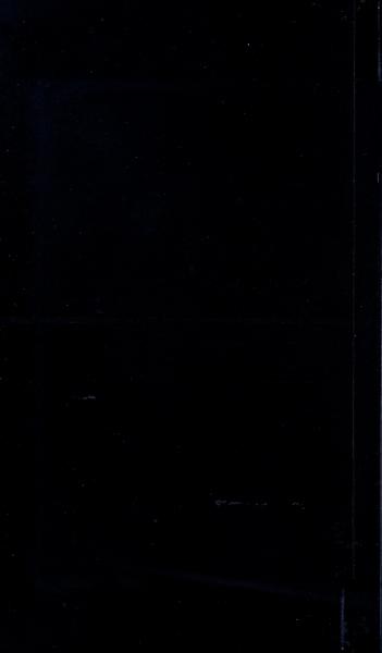S58016 37