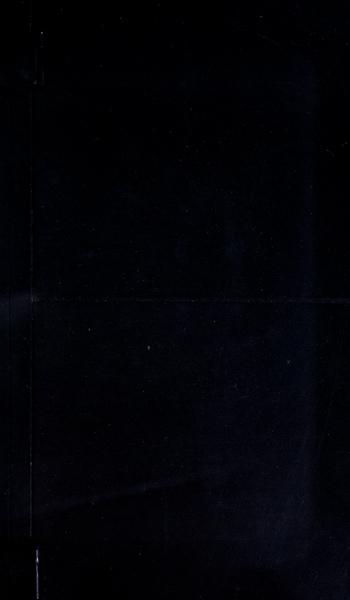 S58020 38